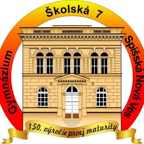 Vitajte na stránke predmetu slovenský jazyk a literatúra