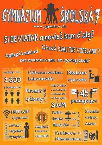 vitazny_plagat