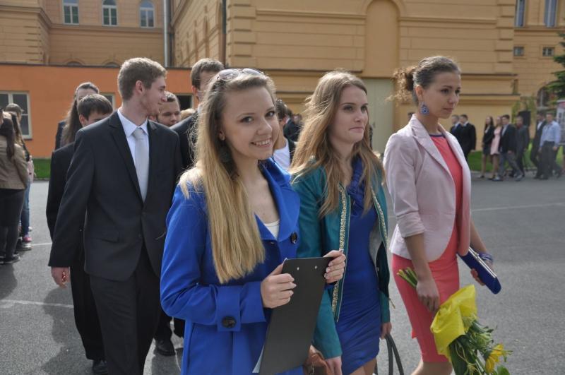rozlucka24