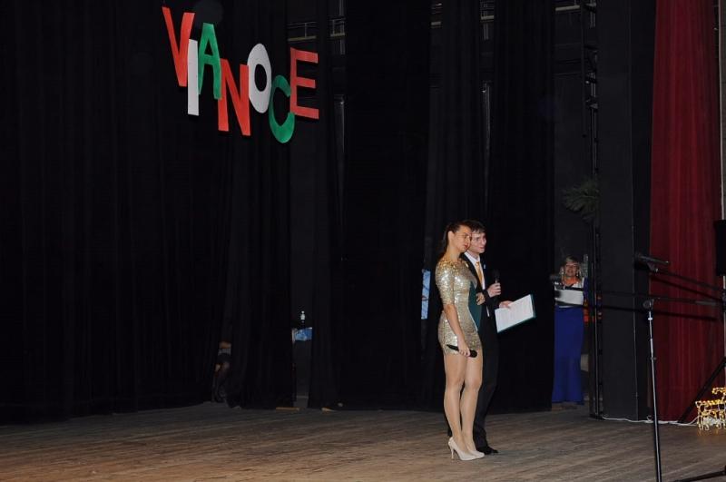 2014vianoce11