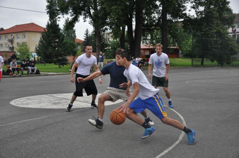 turnaj24