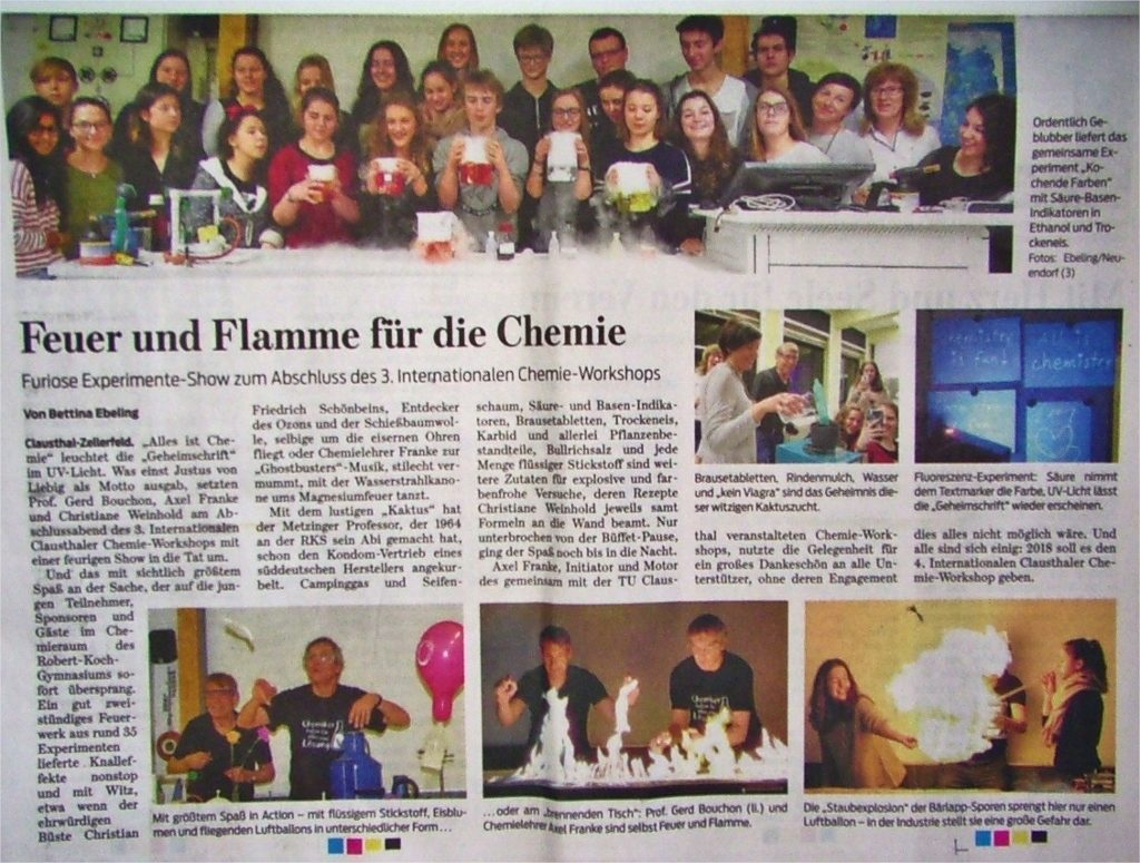 clausthal2